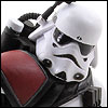 Review_StarWarsTheForceUnleashedSithImperialTroopers048