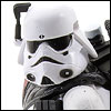 Review_StarWarsTheForceUnleashedSithImperialTroopers049
