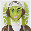 Stormtrooper Commander/Hera Syndulla - R - Mission Series (MS19)