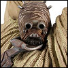 Tusken Raider - Unleashed