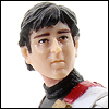 Wedge Antilles/Borsk Fey'lya - TLC - Comic Packs (14)