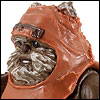 Wicket W. Warrick/Biker Scout - R - Mission Series (MS10)