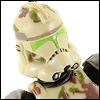 Yoda/Kashyyyk Trooper - TAC - Order 66 (6 of 6)