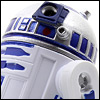 Review_2015DisneyParksDroidFactory103