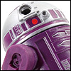 Review_2015DisneyParksDroidFactory118