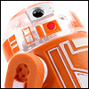 Review_2015DisneyParksDroidFactory130