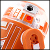 Review_2015DisneyParksDroidFactory131