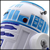 Review_2015DisneyParksDroidFactory193