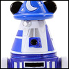 Review_2015DisneyParksDroidFactory222
