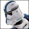 501st Legion Trooper - LC - Saga Legends (SL08)