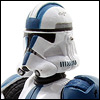 501st Legion Trooper [Version 2] - TAC - Saga Legends