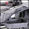 AT-AP Walker - TAC - Vehicles