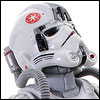 AT-AT Driver - TBS [P3] - Six Inch Figures (31)