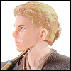 Anakin Skywalker - LC - Basic (BD14)