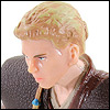 Anakin Skywalker - TLC - Basic (BD 50)