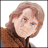 Anakin Skywalker/ARC Trooper - TAC - Order 66 (Series 2) (2 of 6)