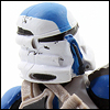 Anakin Skywalker/Airborne Trooper - TAC - Order 66 (5 of 6)