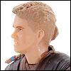 Anakin Skywalker (Geonosis Hangar Duel) - SW [S - P3] - Hall Of Fame