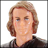 Anakin Skywalker - TSC - The Episode III Heroes & Villains Collection (2 of 12)