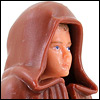 Anakin Skywalker (Naboo) - EI - Basic