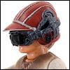 Anakin Skywalker (Naboo Pilot) - EI - Basic