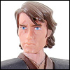 Anakin Skywalker - TCW [SOTDS] - Basic (CW45)