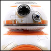 Review_BB8C3POR04LOTARGET001