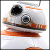 Review_BB8C3POR04LOTARGET002