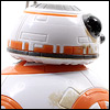 Review_BB8C3POR04LOTARGET003
