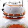 Review_BB8C3POR04LOTARGET004