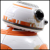 Review_BB8C3POR04LOTARGET005