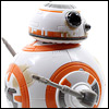 Review_BB8C3POR04LOTARGET006