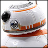 Review_BB8C3POR04LOTARGET007