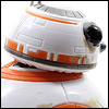 Review_BB8C3POR04LOTARGET008