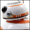 Review_BB8C3POR04LOTARGET009