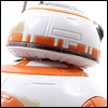 Review_BB8C3POR04LOTARGET010