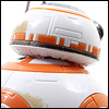 Review_BB8C3POR04LOTARGET012
