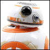 Review_BB8C3POR04LOTARGET013