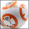 Review_BB8C3POR04LOTARGET014