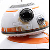 Review_BB8C3POR04LOTARGET015