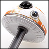 Review_BB8C3POR04LOTARGET016