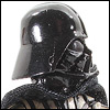 Battle-Damaged Darth Vader - TLC - Basic (GH 3)