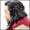 Baze Malbus/Imperial Stormtrooper - RO - Two-Packs