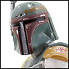 Boba Fett - TAC - Saga Legends