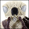 Bounty Hunters (30th Anniversary Exclusive) [4-LOM (VCP01)/Zuckuss (VCP02)] - TVC - Basic (Exclusive)