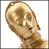 C-3PO - TBS [P3] - Six Inch Figures (Exclusive)