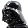 Darth Vader (The Empire Strikes Back) - Classic Busts