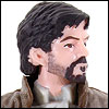 Captain Cassian Andor - TBS [P3] - 3.75 Inch Figures (Exclusive)
