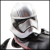 Captain Phasma - S.H. Figuarts