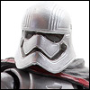 Captain Phasma - TBS [P3] - 3.75 Inch Figures (Exclusive)